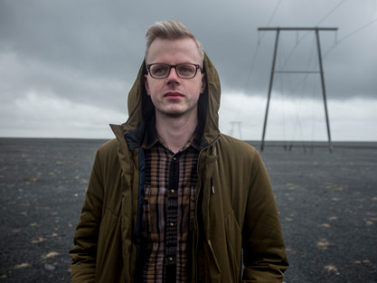 Snorri_Hallgrímsson_(Press_Photo)6.jpg