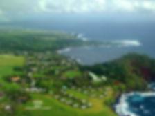 Heavenly Hana Maui