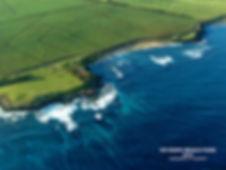 Hookipa Beach Park Maui