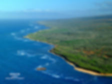 Little Shipwreck Lanai