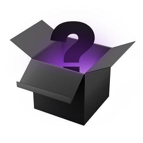 Mystery Box (W)