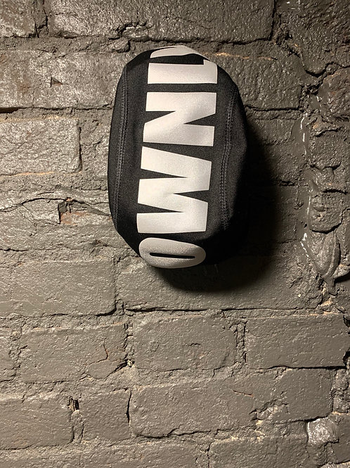 3M Ownly Performance Beanie (reflective)