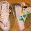 Thumbnail: Snkr Custom Designs