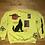Thumbnail: Moon Wolf Sweatshirt