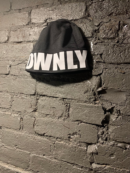 Ownly Performance Beanie