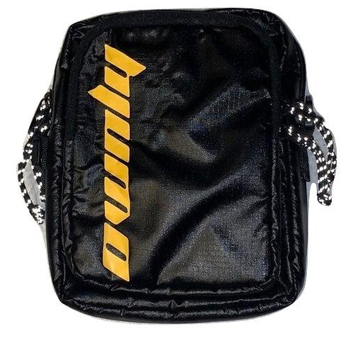 Ownly Brand Shoulder Bag