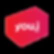 Filled_logo.png
