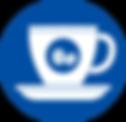coffee%25252520cup%25252520icon_edited_e
