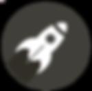 STARTUP-Sponsor-BLK.png