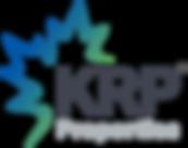 KRP-logo2.png