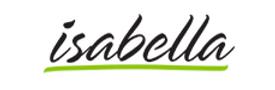 Isabella Nursing Home Logo