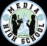 HSMC Logo