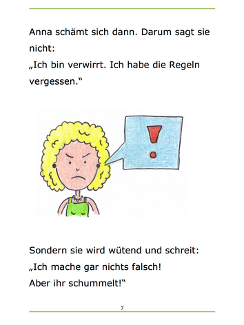 Anna_schämt_sich_(verschoben)_2.png