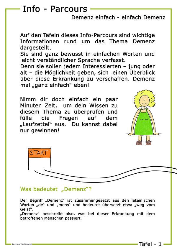 Plakat Parcours 1.jpg