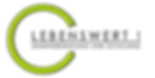 LEBENSWERT Logo 123_edited.png