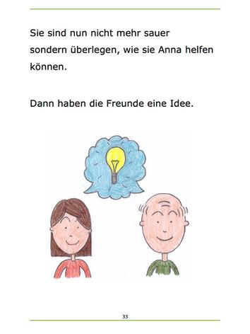 Anna Idee (verschoben) 2.png