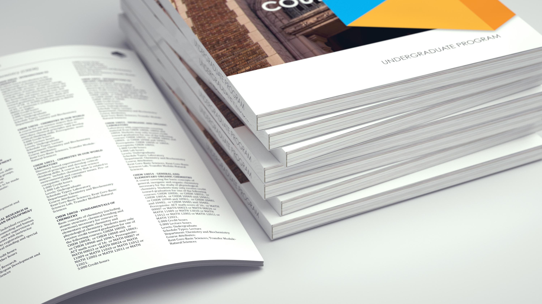 Cooper_College_Course_Guide_Perfect_Boun