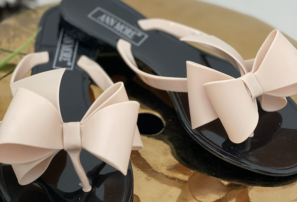 Smyrna Sandals