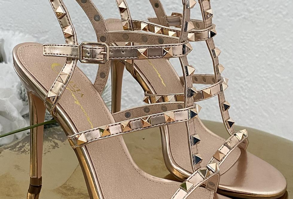 Valen Shoes R.GOLD