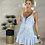 Thumbnail: LIZAIDA DRESS