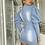 Thumbnail: ADELINE DRESS