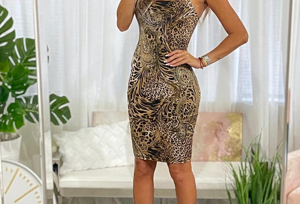 Katty Cute Dress
