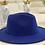 Thumbnail: Royal Hat