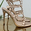 Thumbnail: Valen Shoes R.GOLD