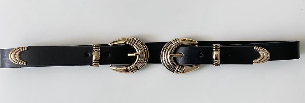 Sofi Belt