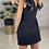 Thumbnail: CARMEN  DRESS