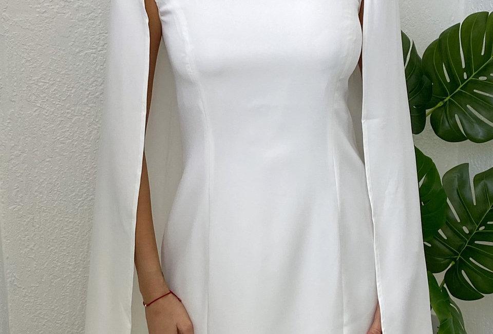 Johanny Dress