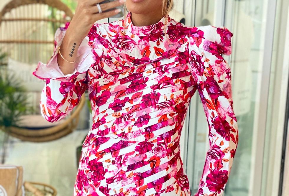 AMAIA DRESS