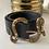 Thumbnail: Snake belt