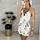 Thumbnail: Zarita Dress