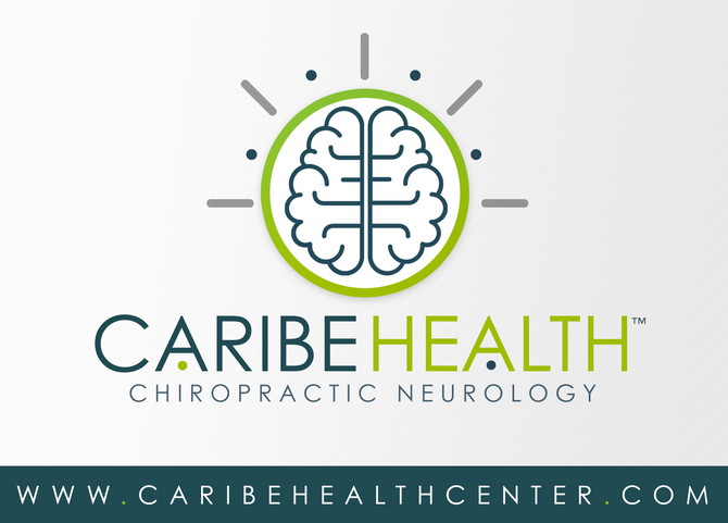 Caribe Health: Chiropractic & Functional Neurology