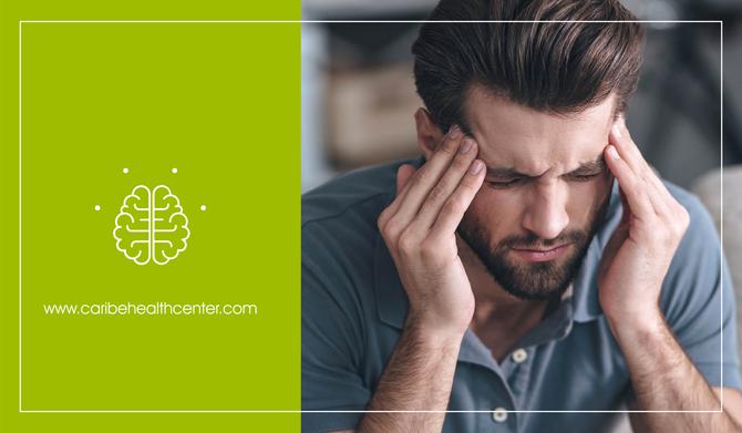 ¿Cómo combatir la ansiedad y el estrés de manera natural?