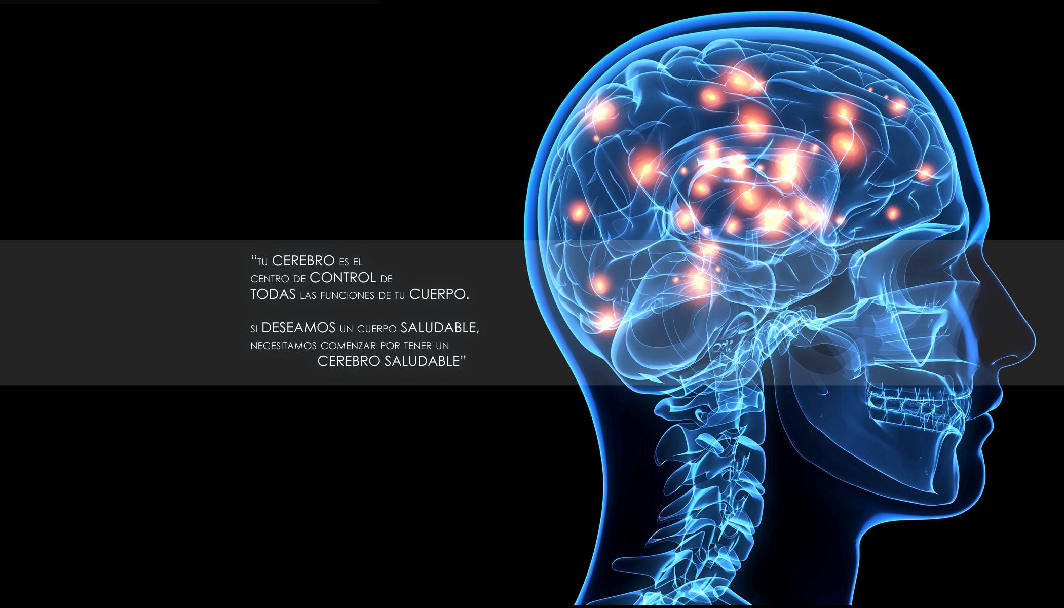 CIHC-Frontpage posters 1 WebMod fact_nologo