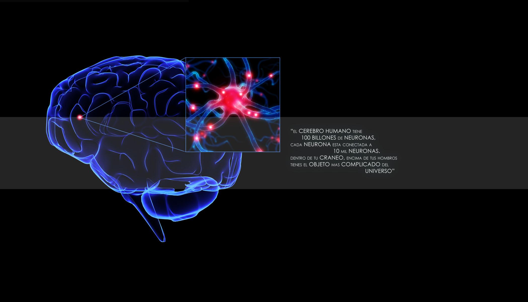 CIHC-Frontpage posters 2 WebMod fact_nologo