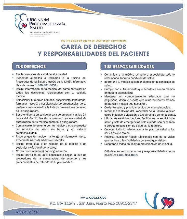 Carta de Derechos del paciente.jpg