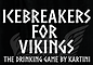 IcebreakersForVikings-Logo