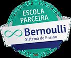 Marca Bernoulli.png