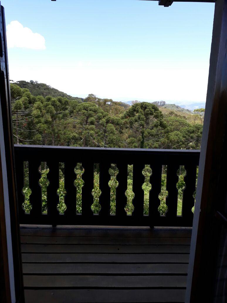 Vista varanda quarto solteiro.jpg