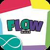 FlowMaker.png