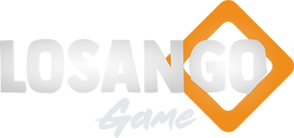 Losango Game.png