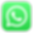 logo-whatsapp-verde-icone-ios-android-40