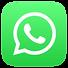 logo-whatsapp-verde-icone-ios-android-40