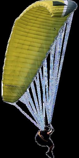 kisspng-paragliding-no-ga-gliding-parach