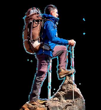 Trekking-Free-PNG-Image.png
