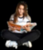 Isabela Oliveira PNG_edited.png