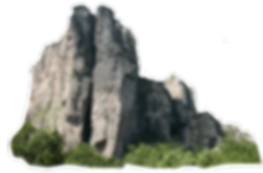 —Pngtree—mountain_621147.png